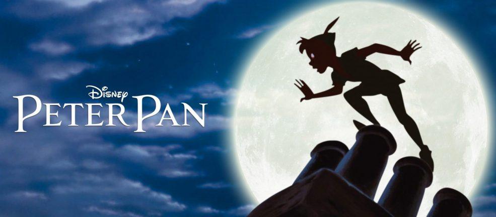 Peter Pan Live at Ibn Battuta Mall - Coming Soon in UAE, comingsoon.ae