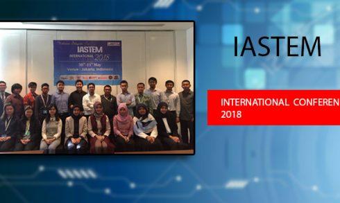 IASTEM 2018 - Coming Soon in UAE, comingsoon.ae
