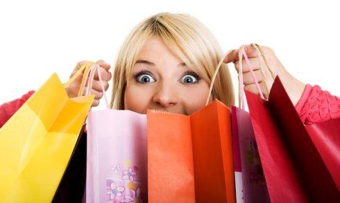 Concept Big Brands Sale - Coming Soon in UAE, comingsoon.ae