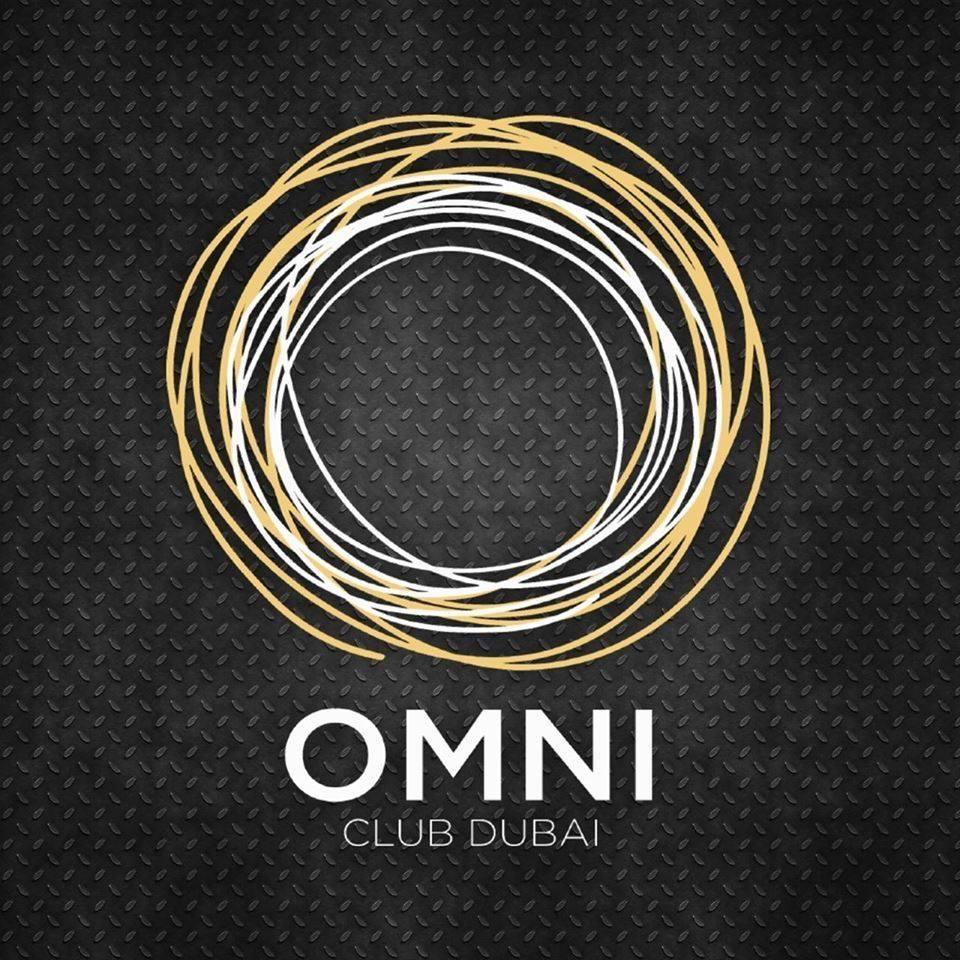 Omni Club, Dubai