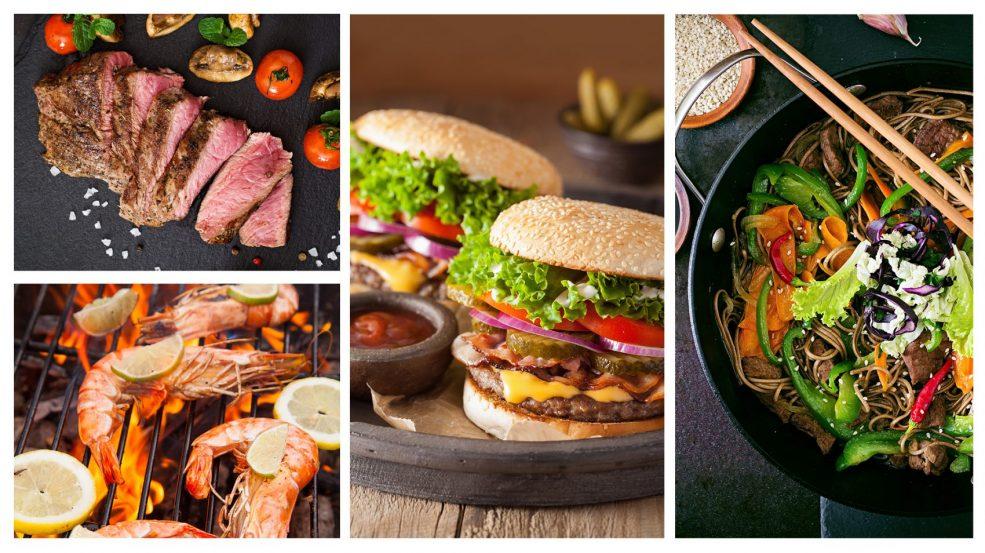 Summer deal at 365 Restaurant, Dubai - Coming Soon in UAE, comingsoon.ae