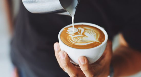 Coffee Tasting Session with Nightjar - comingsoon.ae
