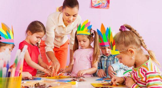 Kids Summer Classes at City Walk - comingsoon.ae