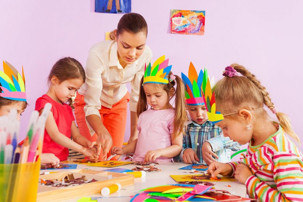 Kids Summer Classes at City Walk - Coming Soon in UAE, comingsoon.ae