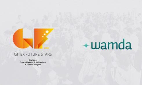 GITEX Future Stars 2018 - Coming Soon in UAE, comingsoon.ae