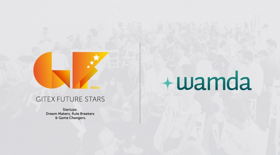 GITEX Future Stars 2018 - Coming Soon in UAE, comingsoon.ae