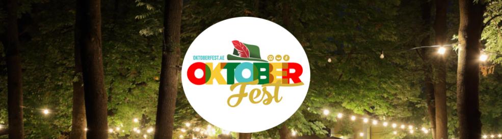 Oktoberfest Abu Dhabi 2018 - Coming Soon in UAE, comingsoon.ae