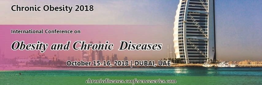 International Conference on Obesity and Chronic Diseases - Coming Soon in UAE, comingsoon.ae