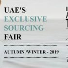 International Apparel & Textile Fair 2018 by Nihalani Events