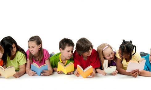Interactive Storytelling for Kids - Coming Soon in UAE, comingsoon.ae