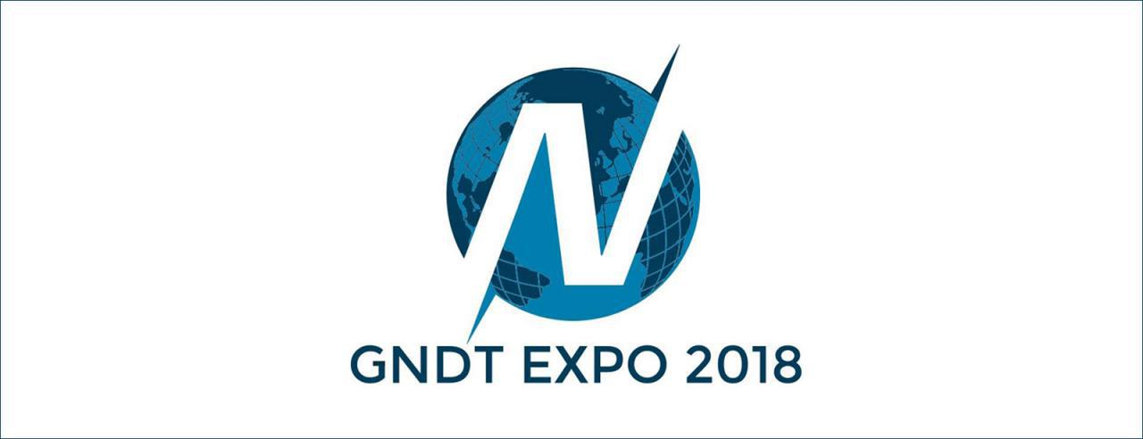 The GNDT Conference Expo 2018 - Coming Soon in UAE, comingsoon.ae