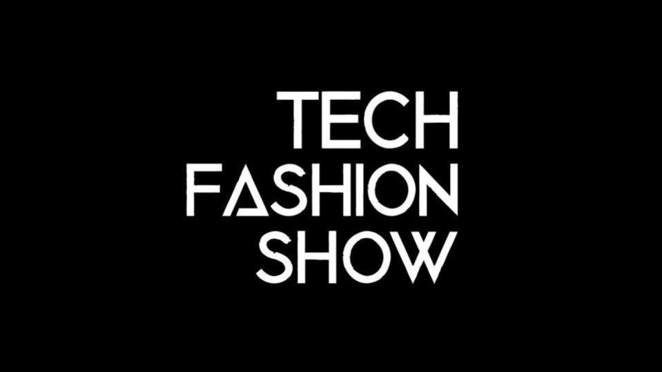 Tech Fashion Show - Coming Soon in UAE, comingsoon.ae