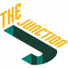 The Junction - Coming Soon in UAE