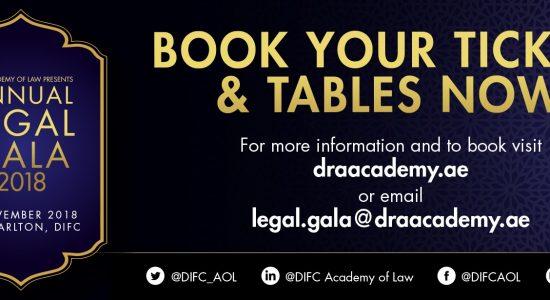 Legal Gala 2018 - comingsoon.ae
