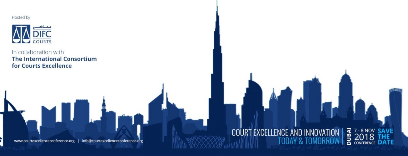 ICCE Conference 2018 - Coming Soon in UAE, comingsoon.ae