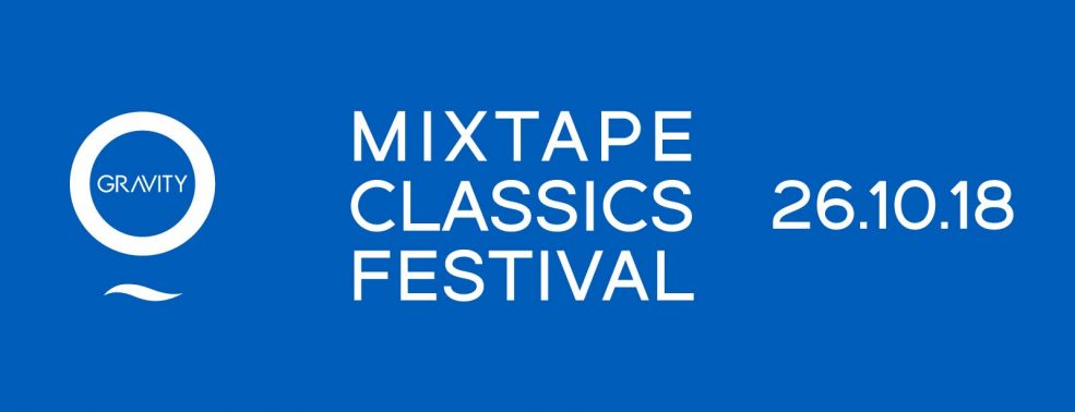 Mixed Tape Classics Festival - Coming Soon in UAE, comingsoon.ae