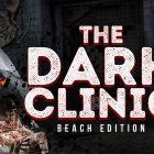 The Dark Clinic from Atlantis The Palm at Atlantis The Palm, Dubai in Dubai
