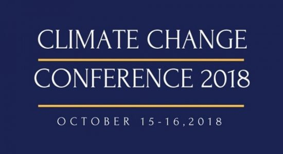7th International Conference on Climate Change and Medical Entomology - comingsoon.ae