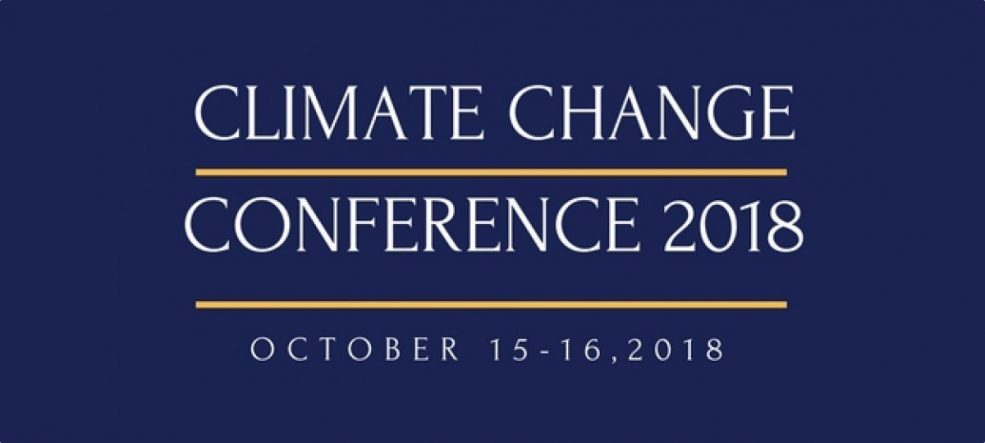 7th International Conference on Climate Change and Medical Entomology - Coming Soon in UAE, comingsoon.ae