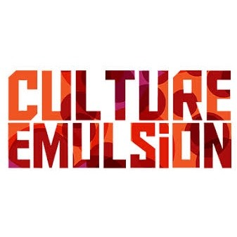 Culture Emulsion