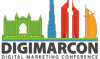 DigiMarCon Dubai 2018 – Digital Marketing Conference - Coming Soon in UAE, comingsoon.ae