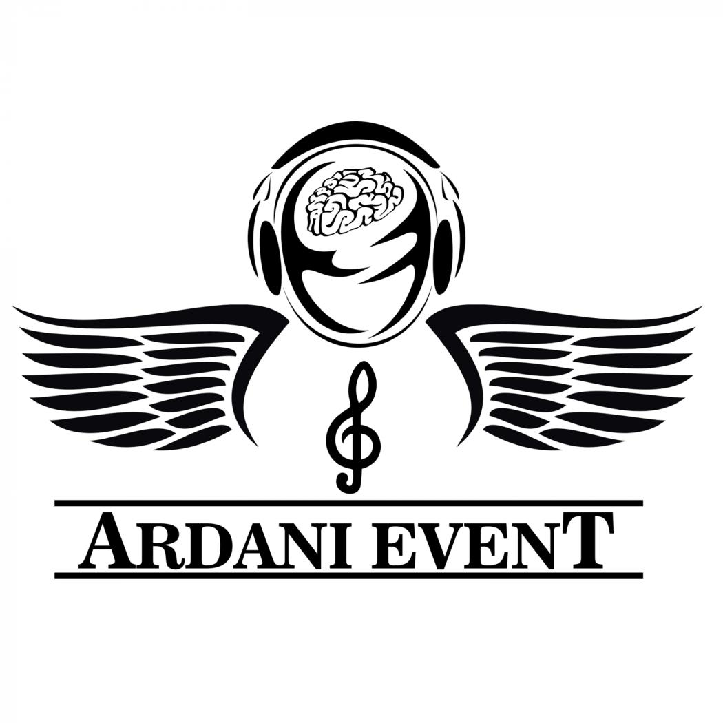 Ardani Event