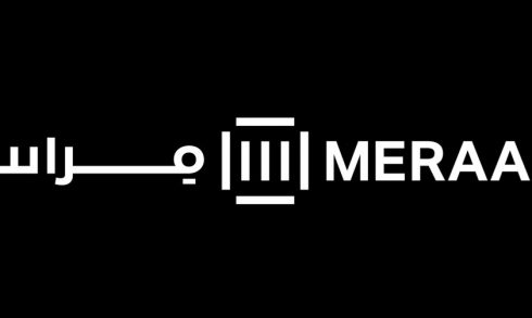 Meraas — one of the largest property developers - Coming Soon in UAE, comingsoon.ae