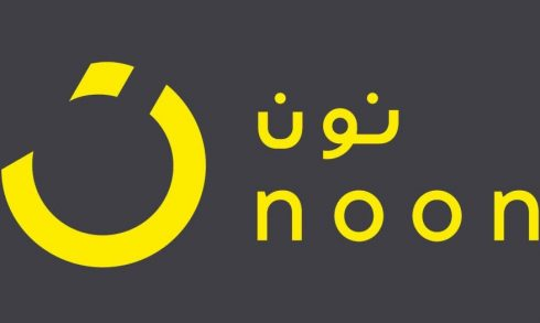 Noon — online shopping industry brand - Coming Soon in UAE, comingsoon.ae