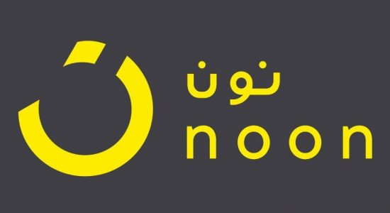 Noon — online shopping industry brand - comingsoon.ae