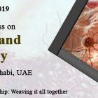 3rd World Congress on Radiology and Oncology at Radisson Blu Hotel, Abu Dhabi in Abu Dhabi