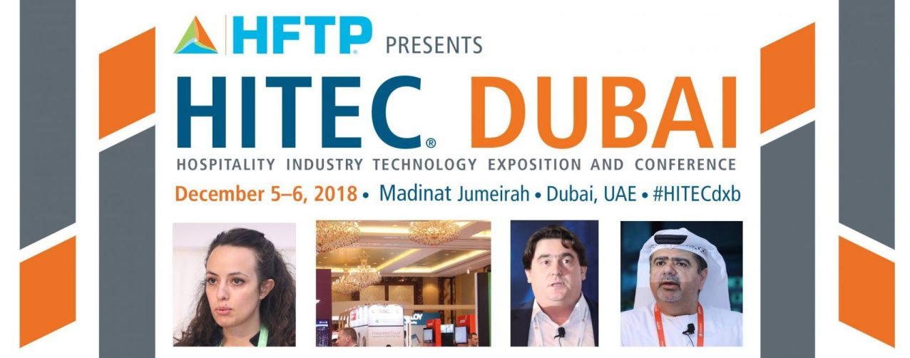 HITEC Dubai 2018 - Coming Soon in UAE, comingsoon.ae