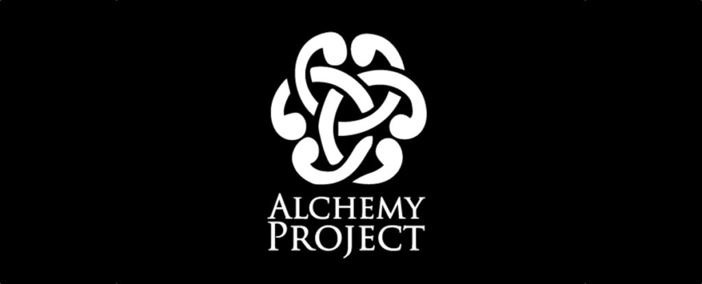 Alchemy Project UAE — your guide to the world of entertainment