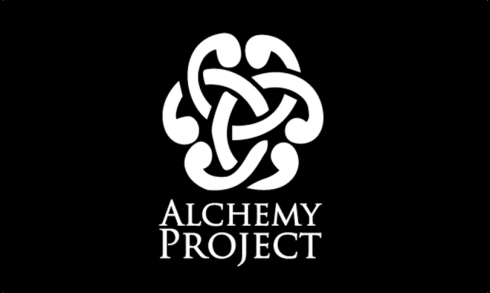 Alchemy Project UAE — your guide to the world of entertainment - Coming Soon in UAE, comingsoon.ae