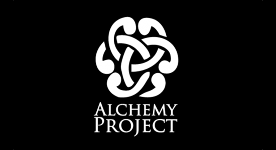 Alchemy Project UAE — your guide to the world of entertainment - comingsoon.ae