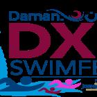 Daman DXB SwimFest at Jumeirah Beach Hotel, Dubai in Dubai