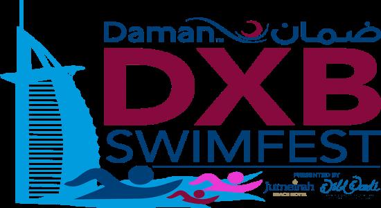 Daman DXB SwimFest - comingsoon.ae