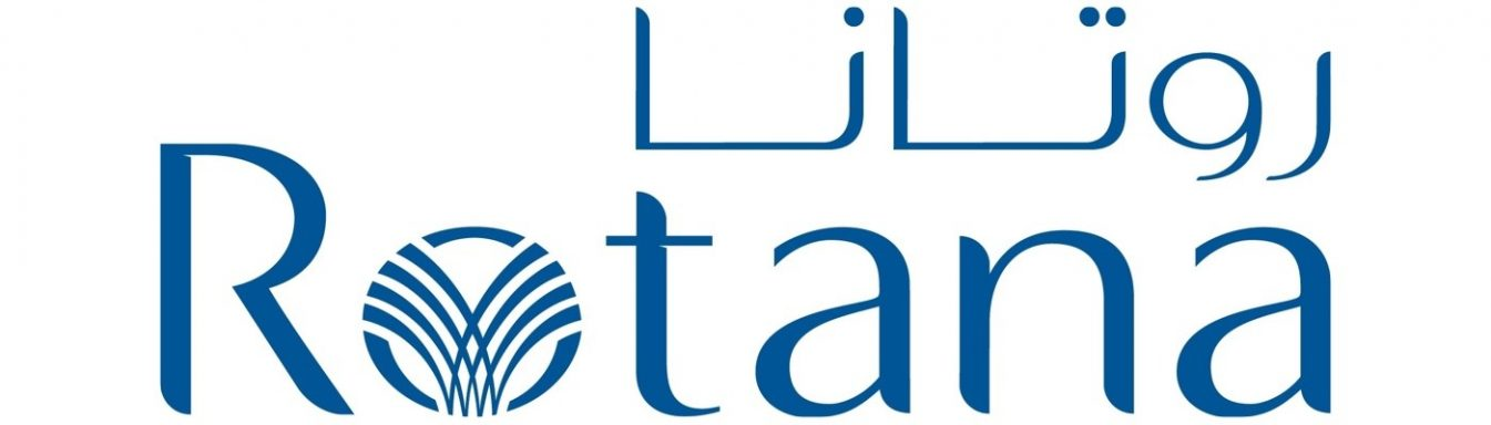 Rotana Hotels — the hospitable luxury of the Middle East