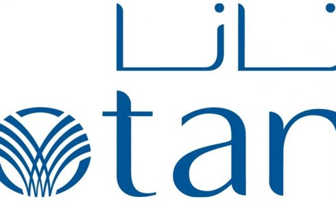 Rotana Hotels — the hospitable luxury of the Middle East - Coming Soon in UAE, comingsoon.ae