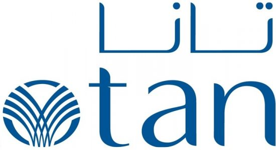 Rotana Hotels — the hospitable luxury of the Middle East - comingsoon.ae