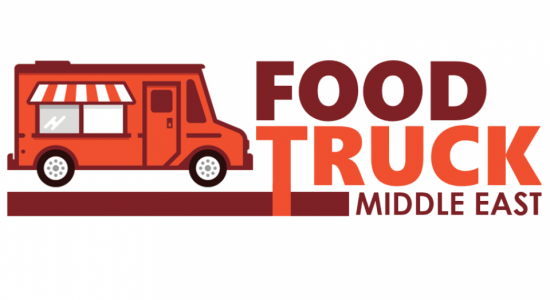 Food Truck Middle East 2019 - comingsoon.ae