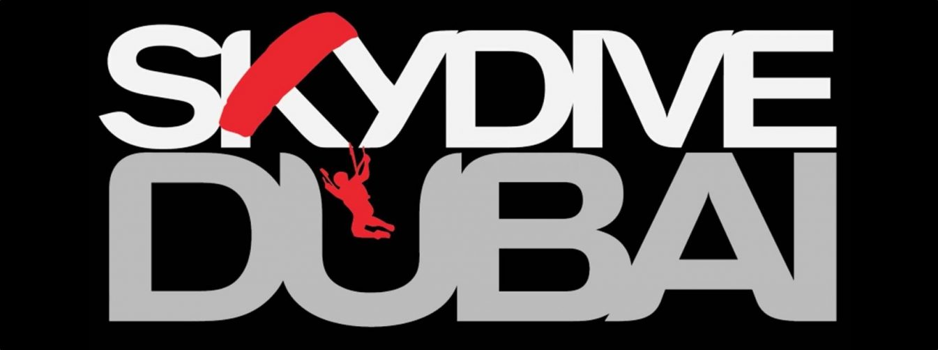 Skydive Dubai — for those who love sky