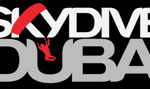 Skydive Dubai — for those who love sky - Coming Soon in UAE, comingsoon.ae