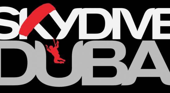 Skydive Dubai — for those who love sky - comingsoon.ae