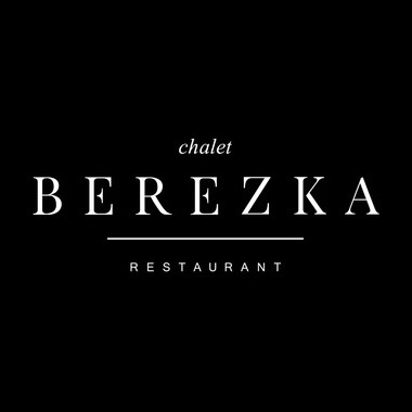 Chalet Berezka Restaurant