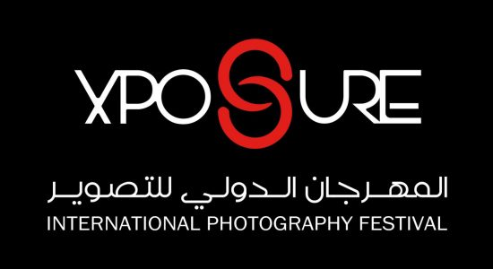 Xposure International Photography Festival 2018 - comingsoon.ae