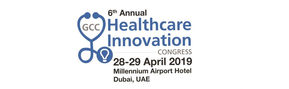 6th Annual GCC Healthcare Innovation Congress - Coming Soon in UAE, comingsoon.ae