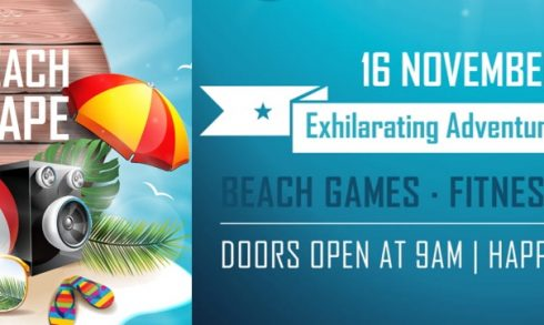 Family Beach Day Escape at Bab Al Qasr Hotel & Residences - Coming Soon in UAE, comingsoon.ae