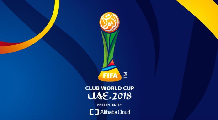 FIFA Club World Cup UAE 2018 - Coming Soon in UAE, comingsoon.ae