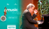 Ramzi Yassa Piano Concert - Coming Soon in UAE, comingsoon.ae