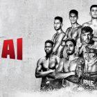 Yas Island Muay Thai Championship 2018 by FLASH Entertainment